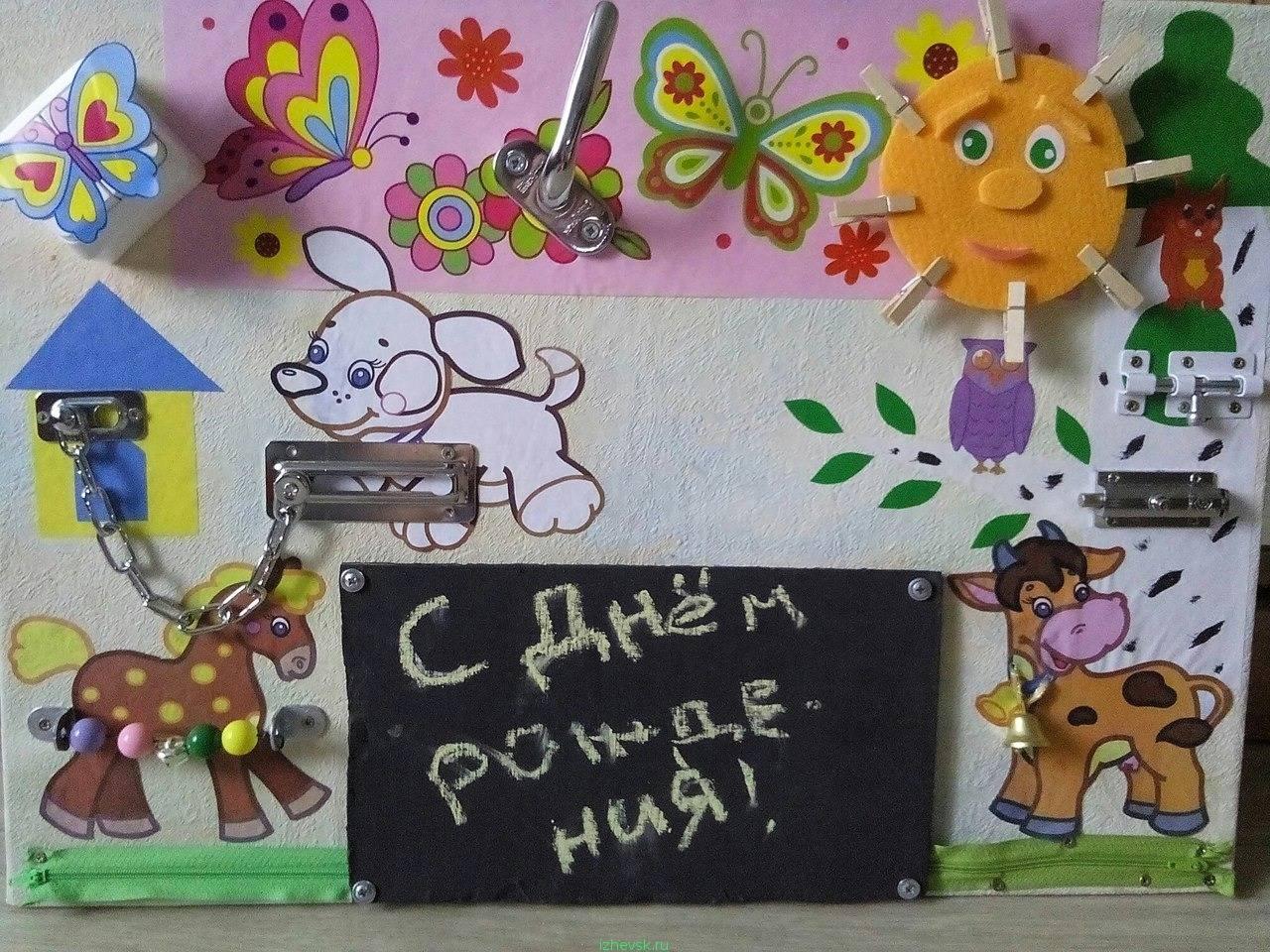 Вышел белый гной на месте прививки - бцж гноится - запись пользователя настенька (sobolek83) в сообществе здоровье новорожденных в категории прививки - babyblog.ru