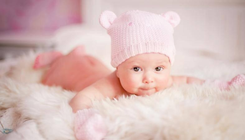 Ученые: в каком месяце рождаются на свет самые умные и самые здоровые дети?