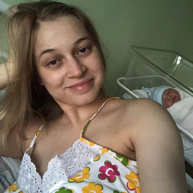 «клексан» при беременности: инструкция по применению