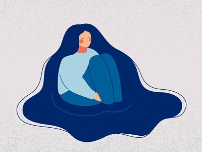 Как избавиться от недержания мочи при кашле у женщин?
