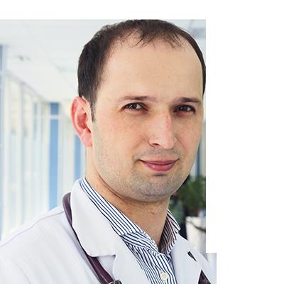 Кашель на нервной почве симптомы лечение у взрослых