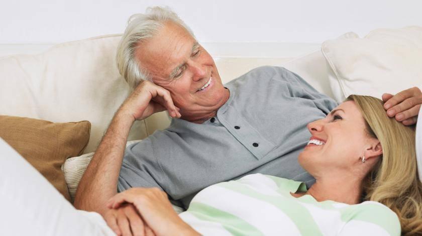 Симптомы инсульта у женщин после 30, 40, 50, 60 лет. первая помощь, реабилитация, лечение