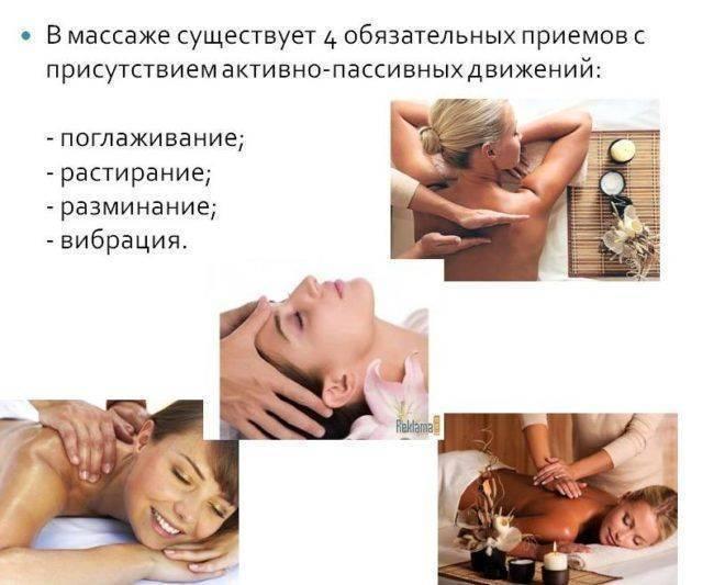 Секреты проведения массажа при пневмонии у детей
