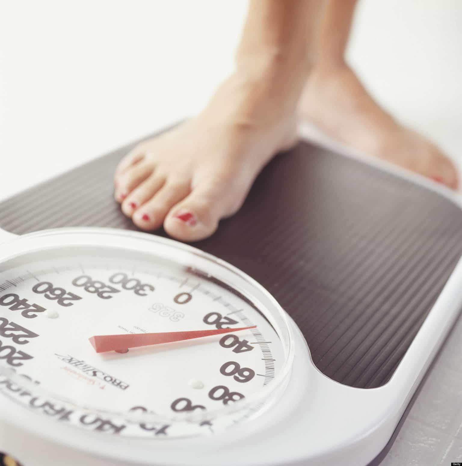 Можно ли худеть во время месячных? как похудеть во время месячных?