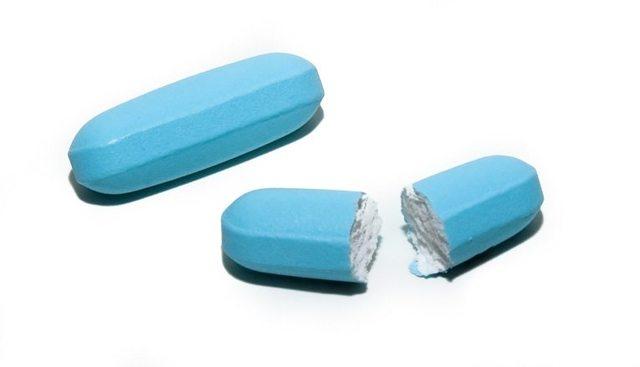 Таблетки венарус: инструкция, отзывы и цена