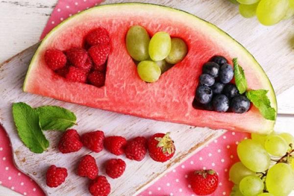 Народные мочегонные средства для похудения: травы, чаи, сборы, продукты питания