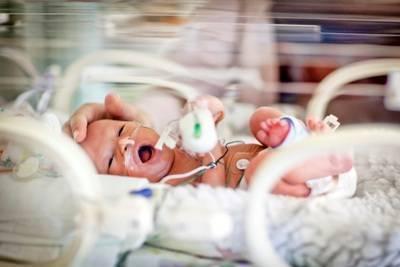Сколько лечится пневмония у новорожденного: недоношенного, доношенного, дней, времени