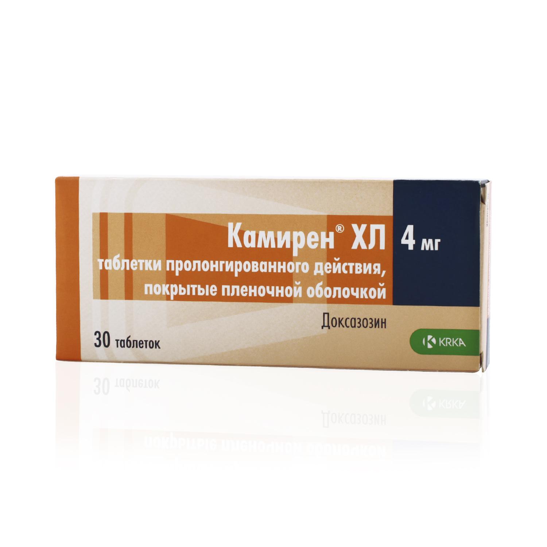 «паксил»: инструкция по применению, цена в аптеке, аналоги, побочные действия, отзывы врачей