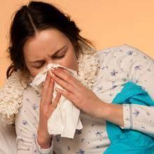 Осторожно, пневмония! как распознать на ранних стадиях и помочь себе в выздоровлении