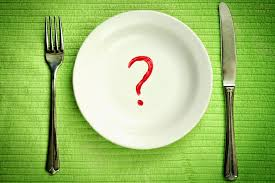 Правильное питание при паркинсонизме. полезные и опасные продукты при паркинсонизме