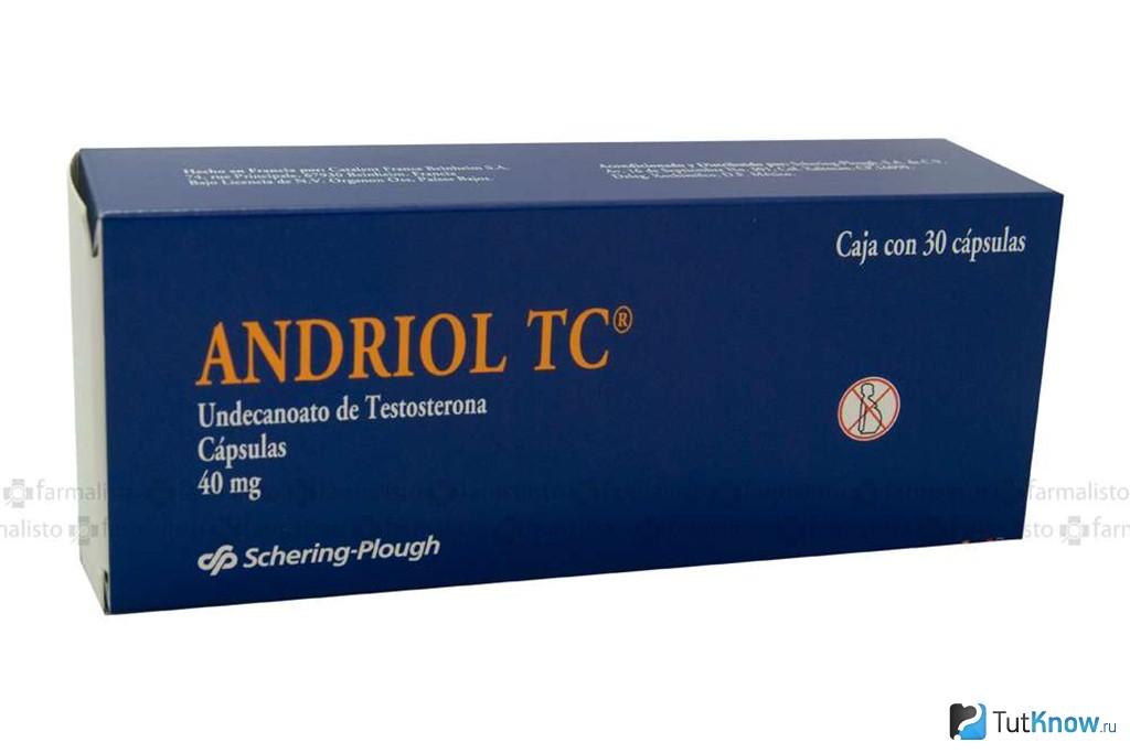 Детрузитол (detrusitol) : инструкция, отзывы и где можно купить таблетки
