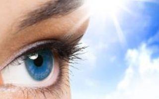 Индоколлир капли: инструкция по применению глазных капель