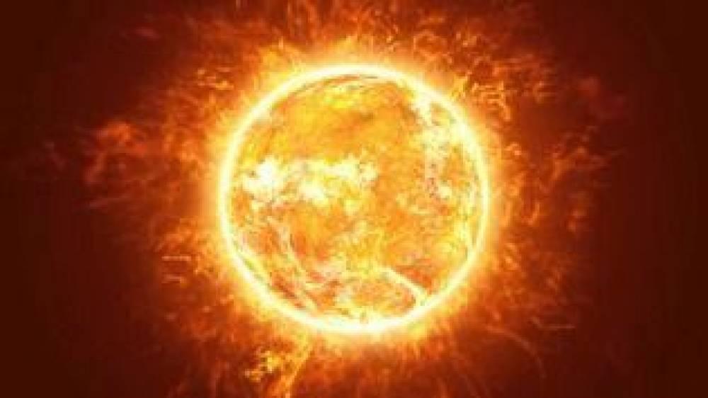 Как загорать на солнце - быстрый и правильный загар