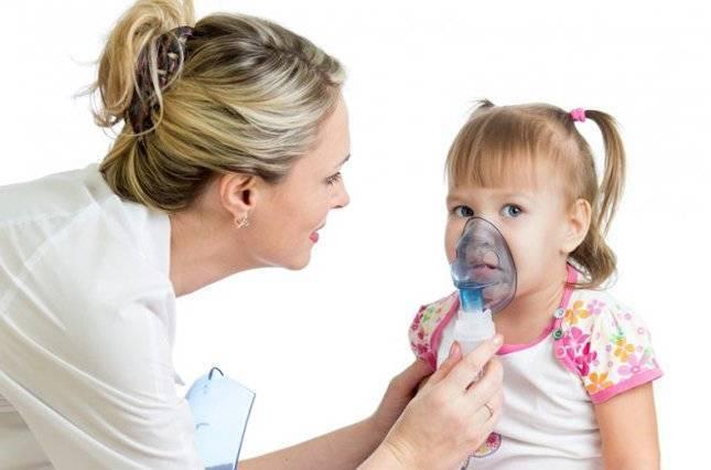 Можно ли при пневмонии делать ингаляции: рекомендации специалистов