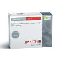 Инструкция по применению артродарина и его фармакологические свойства, показания и состав