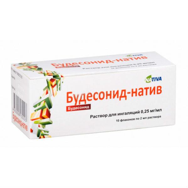 Недокромил натрия (nedocromil sodium) — инструкция по применению, описание, фармакологическое действие, показания к применению, дозировка и способ применения, противопоказания, побочные действия.