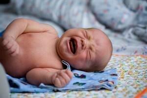 Церебральная ишемия 2 степени!!!!!!!!!!!!!!! - запись пользователя ольга (id1242917) в сообществе здоровье новорожденных в категории неврология - babyblog.ru