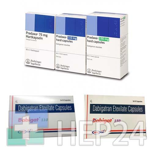 Лопинавир+ритонавир                                             (lopinavir+ritonavir)