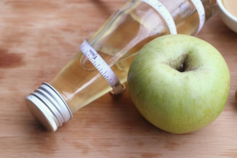 Гречнево-яблочная диета: меню, отзывы и результаты