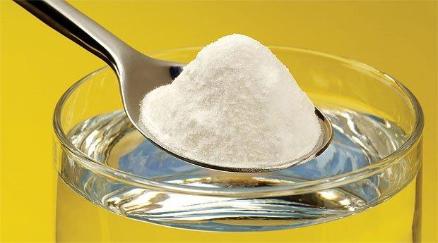 Пищевая сода: мощный продукт для борьбы с аутоиммунными заболеваниями