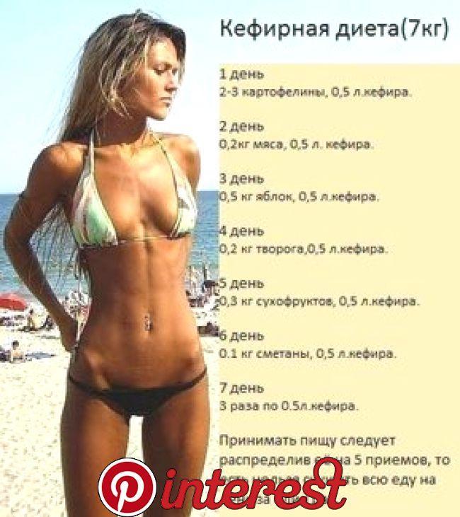 Выход из диеты 5 из 5. диета 5 кг за 5 дней
