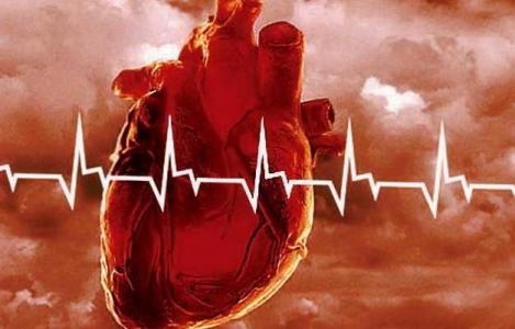 Признаки инфаркта у женщин: симптомы и предвестники