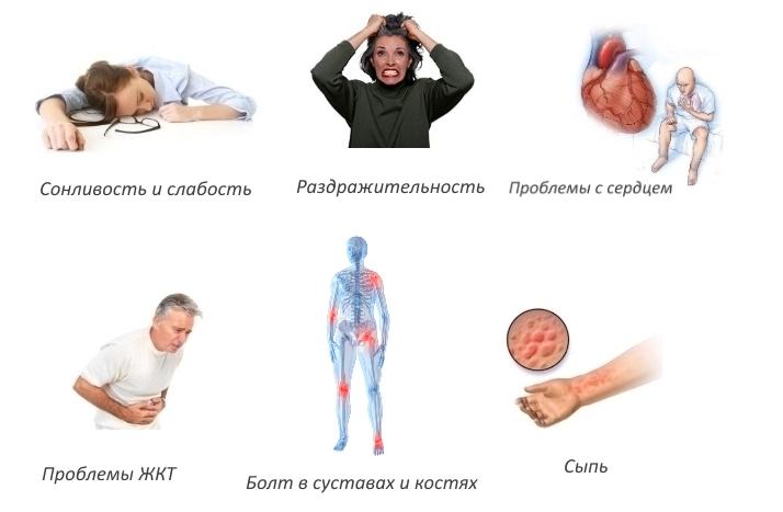 Мускофлекс уколы