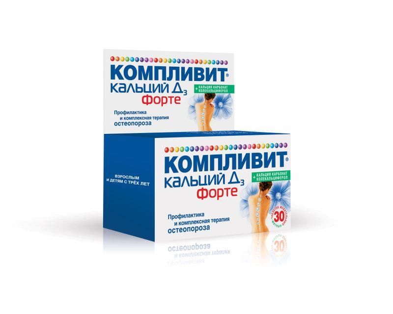 Комбилипен для уколов. инструкция по применению, показания. цена, аналоги