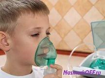 Ингаляции при пневмонии в домашних условиях: рецепты с небулайзером и народные средства - onwomen.ru