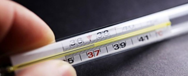 Артериальное давление норма по возрастам таблица