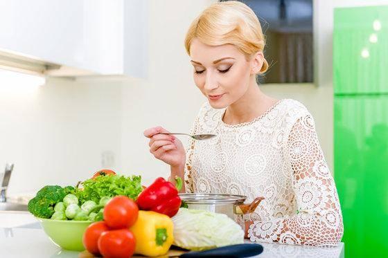 Жиросжигающий суп: отзывы, результаты похудения. меню диеты клиники майо. принципы суповой диеты