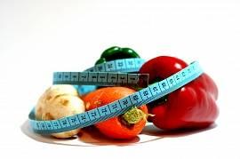 Диета питание моники белуччи. диета моники белуччи