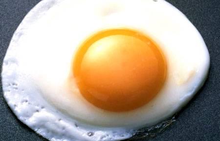 Диета хабиби или яичная: курс на 4 недели, меню, отзывы