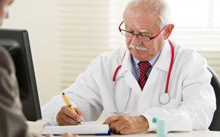Мазь вишневского все плюсы и минусы что говорят врачи