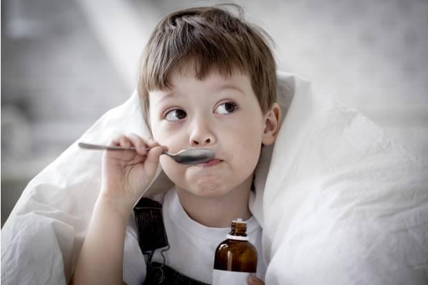 Чем лечить кашель у ребенка 3 лет в домашних условиях: проверенные средства