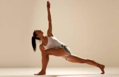 Дыхательная гимнастика при бронхиальной астме. видео: как правильно делать упражнения?