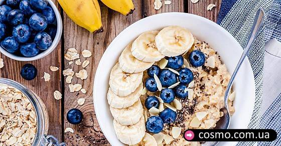 Диета при циррозе печени: меню, блюда, диета 5, основы питания
