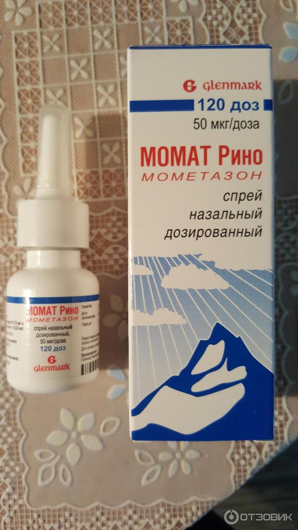 Момат рино                                             (momate rhino)