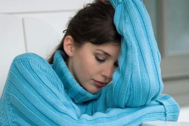 Почему вредно долго спать в выходные? 5 привычек, которые мешают здоровому сну. как высыпаться по будням