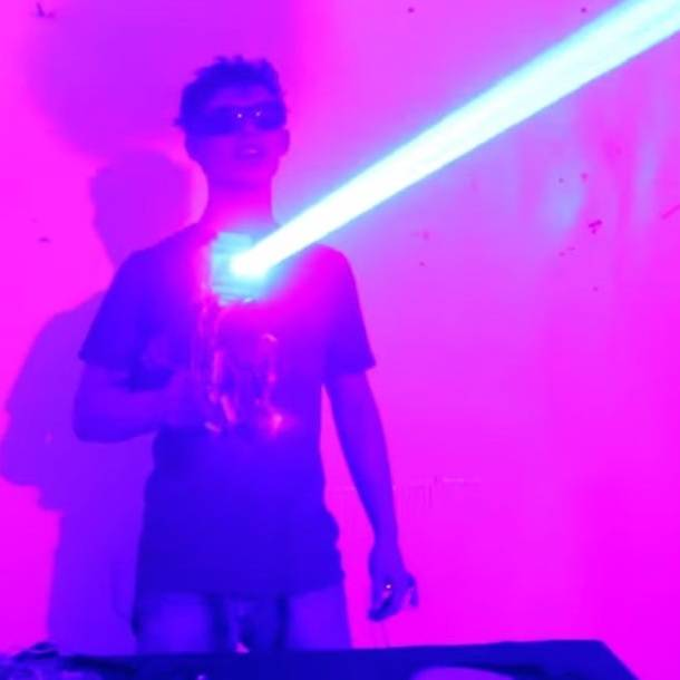 Абляционные лазеры в косметологии