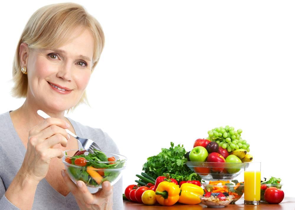 Лиепайская диета доктора хазана: меню на 3 месяца и таблица