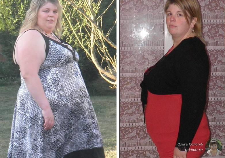 Примеры Похудения По Диете Дюкана. Белковая диета Дюкана — этапы, принципы, меню на каждый день, отзывы