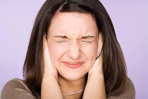 Все что необходимо знать о шуме в ушах