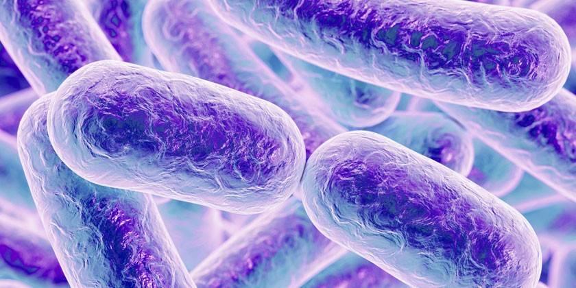 Лечение антибиотиками при бронхите у детей