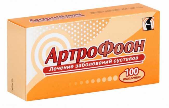 Эффективность применения препарата сустагард артро