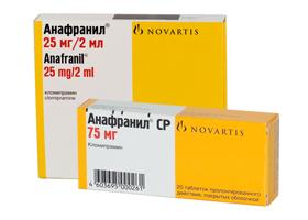 Лекарства - ладисан