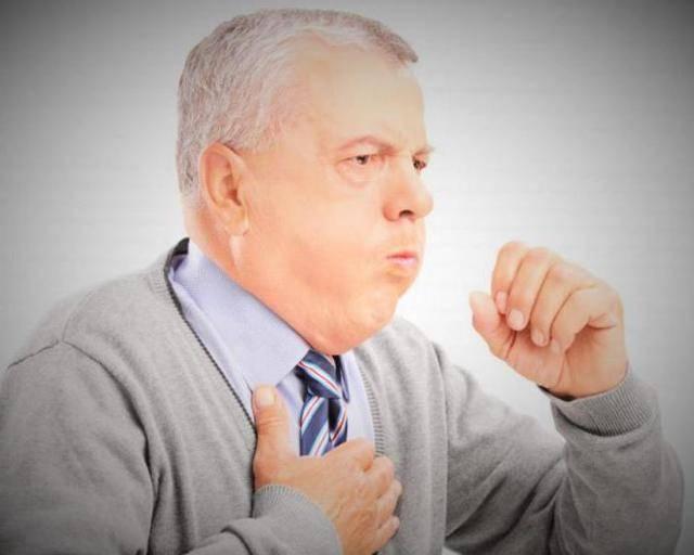 Сколько длится анализ мокроты на туберкулез легких и как сдавать