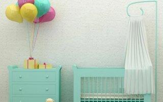 Дезинсекция тараканов и новорожденный ребенок - запись пользователя натали (id1706657) в сообществе развитие от рождения до года в категории меры предосторожности - babyblog.ru
