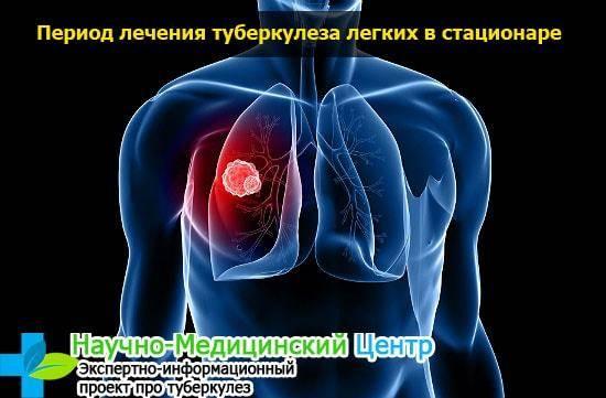 Домашнее лечение туберкулеза: амбулаторное, какие необходимы условия и средства, можно ли лечить больных взрослых дома, показания