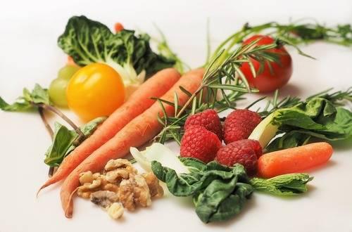 Минус 10 кг за неделю на диете «любимая»: риски, отзывы, подробное меню
